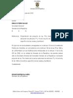 PL 122-10s (VIUDAS Y HUERFANOS - LEY 82 DE 1993).doc