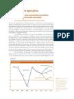 1_Perspectivas_para_el_crecimiento_economico_mundial.pdf