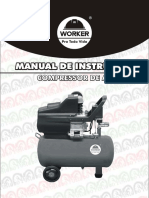 WORKER_manual Compressor de Ar 2