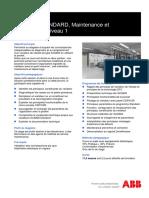 13-FR61K_ACS800_RevB.pdf