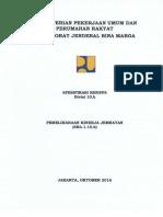 2016_SKh-1.10.b Pemeliharaan Kinerja Jembatan.pdf
