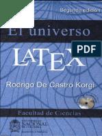 El-Universo-LaTeX-2ed.pdf