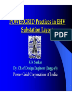 24310525-POWERGRID-Practices-in-EHV-Substation-Layout-Kksarkar.pdf