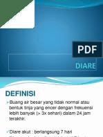 1 DIARE.pptx