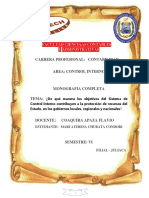 Maria Teresa Churata Condori (5)