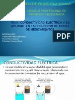diapositiva DE FISICO QUIMICA.pptx