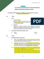 Div-8subDiv-8 (vetiver).pdf