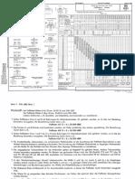 [DIN 6885-1-1968-08] -- Mitnehmerverbindungen ohne Anzug; Paßfedern, Nuten, hohe Form.pdf