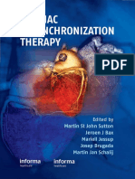 Cardiac Resynchronization Therapy (Sep 19 2007)_(1841846376)_(CRC Press)