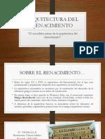 20 MARAVIOLLAS DE LA ARQUITECTURA DEL RENACIMIENTO.pdf