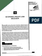 L-15 ECONOMY POLITY AND RELIGION_Economy, Polity and Religion (849 KB).pdf