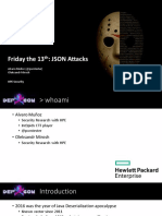 DEFCON-25-Alvaro-Munoz-JSON-attacks.pdf