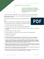 Instrucao_DGA_n_068_2009.pdf