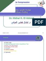 Lecture2huffmancoding 151018181815 Lva1 App6892