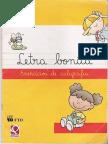 caligrafiacrianca.pdf