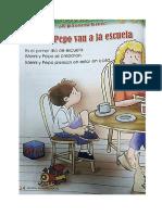 -Meme-y-Pepo-Van-a-La-Escuela.pdf
