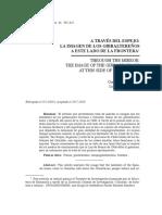 C._Langa_Nuno_A_traves_del_espejo_la_ima.pdf