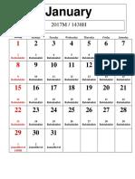 Kalendar-Takwim-Islam-2017-1438H.pdf