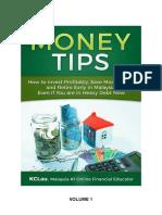 MoneyTipsEbookVol1V3.pdf