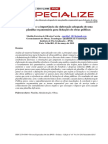 Marilia Ferreira de Oliveira Correa 7111241