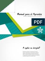Manual de ayuda capacitación aprendiz - Aceptación producto conforme.pdf