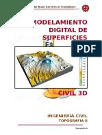 Manual de Civil