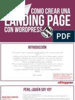 Crear_Landing_Pages_con_Wordpress_abloggear_.pdf