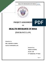 220754440-Manasi-Insurance-Law.docx