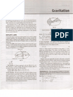 10 GRAVITATION.pdf