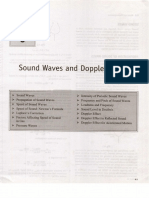 12 3 SOUND WAVES & DOPPLER EFFECT.pdf
