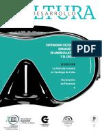 CyD_13_es.pdf