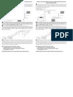 II Ex.parcial de Hidraulica A