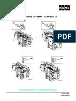As-03.12.036 AMD Maintenance Draft