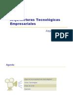 Arquitecturas_Inform_ticas_ABARROS.pdf