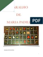 Apostila Baralho Maria Padilha - Tereza Cirne (1)