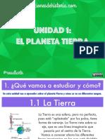 1ElPlanetaTierra 1º ESO.pdf