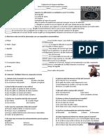 Evaluación EL CORONEL.docx