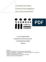 III Jornadas Programa. Final (1)