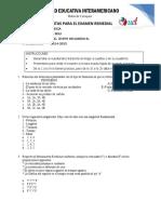 bancodepreguntasexamenremedialfisica-150325100528-conversion-gate01.pdf