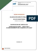 12 BASES INTEGRADAS ADP N° 0063-2015 24112015
