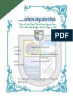 analisis granulometrico 1.docx