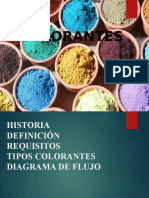 COLORANTES-1