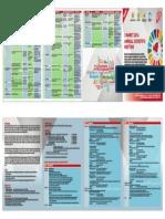 ASM-2016.pdf