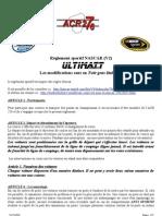 règlement_sportif_nascar_acr276_last