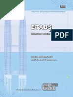 ETABS_Integrated_Building_Design_Softwar.pdf