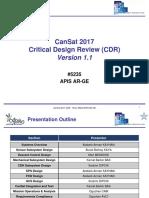 Cansat2017_5235_CDR_v02