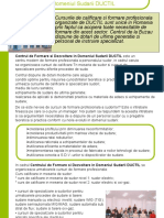 ductil forms.pdf