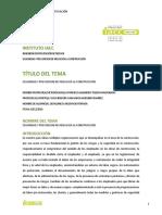 345117471-Control-5-Seminario-de-Titulo.doc