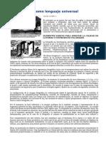 La fotografía como lenguaje universal.pdf