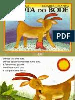 abotadobode-130909182535-.pptx